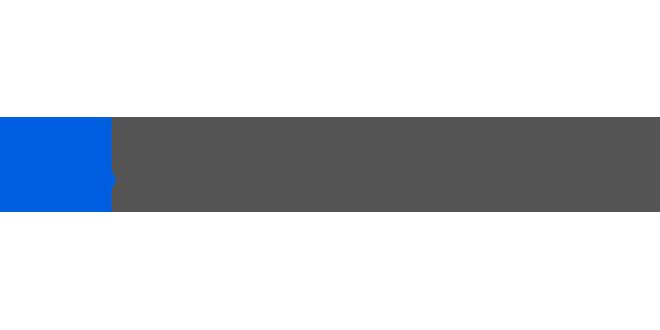 НоspitalTechnik