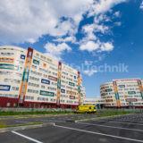 Сургутский перинатальный центр